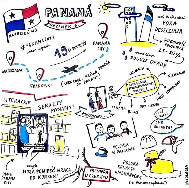 Sekrety Panamy_6