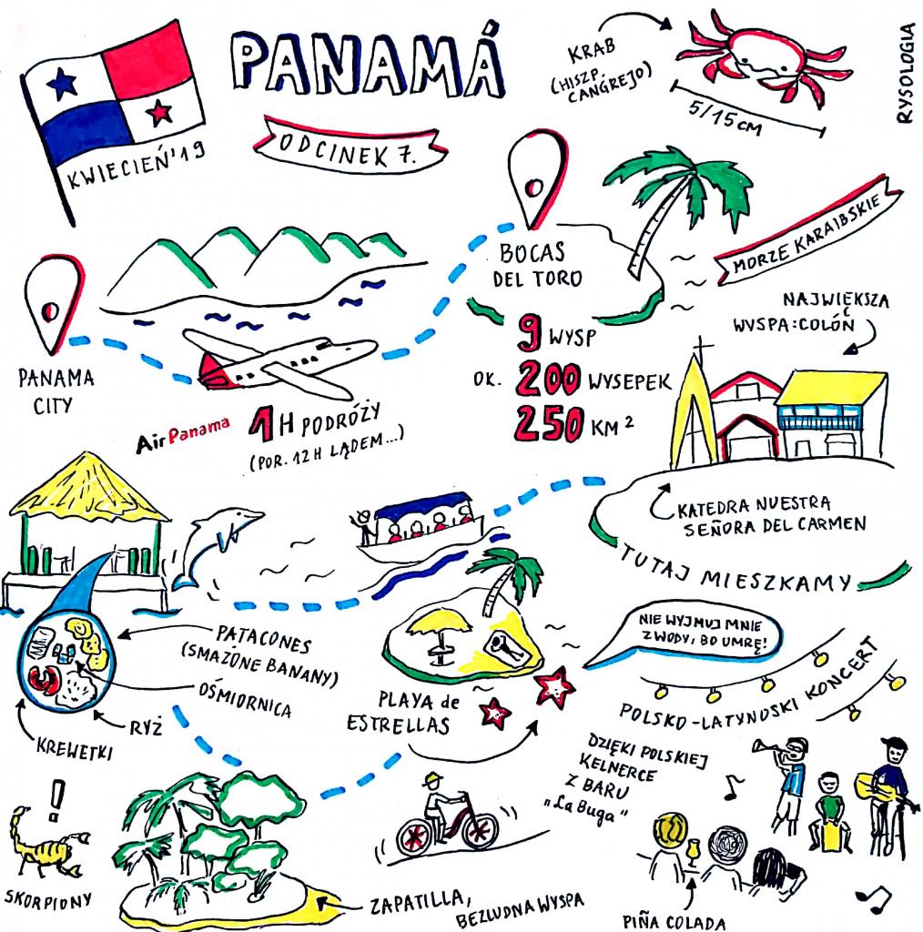 Sekrety Panamy_7