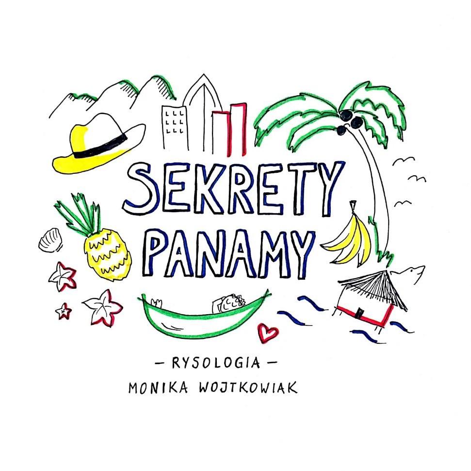 Sekrety-Panamy_0